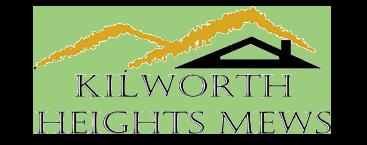 kilworthmewslogo