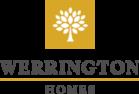 Werrington Homes